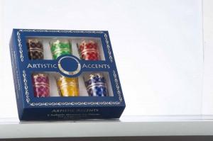 artistic-accents-box
