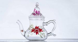 tea-pot-3